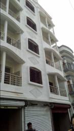 804 sqft, 2 bhk Apartment in Builder Beauty Apartment Durganagar, Kolkata at Rs. 9000