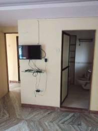 300 sqft, 1 bhk Villa in Builder Project Airoli, Mumbai at Rs. 6500