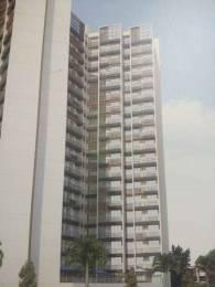 1100 sqft, 2 bhk BuilderFloor in Builder Project Airoli, Mumbai at Rs. 36000