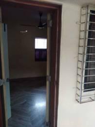 200 sqft, 1 bhk Apartment in Builder Project Airoli, Mumbai at Rs. 10000