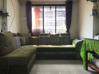 625 sqft, 1 bhk Apartment in Builder Project Airoli, Mumbai at Rs. 60.0000 Lacs