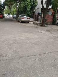 2000 sqft, 3 bhk BuilderFloor in Builder 3bhk newly flat third floor with roof in south delhi East of Kailash, Delhi at Rs. 3.9000 Cr