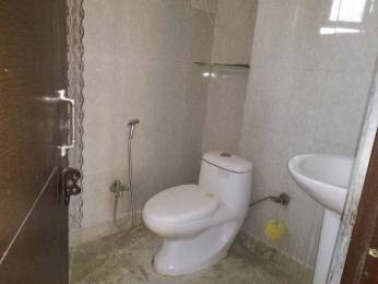900 sqft, 2 bhk BuilderFloor in Builder 2bhk newly construction independent builder floor in south Delhi near graeter kailash East of Kailash, Delhi at Rs. 1.0000 Cr