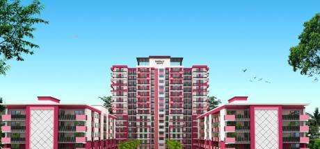 2170 sqft, 4 bhk Apartment in Builder 4bhk available with bank loan luxury appartment in faridabad s Sector 88 Faridabad, Faridabad at Rs. 86.9000 Lacs