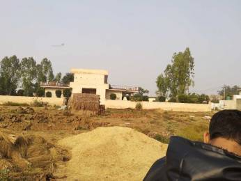 900 sqft, Plot in Builder Residential free hold plot on EMI Manjhawali Road, Faridabad at Rs. 7.0000 Lacs