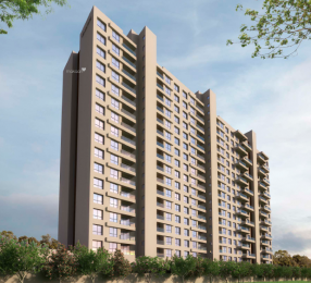 990 sqft, 2 bhk Apartment in VTP Solitaire Pashan, Pune at Rs. 70.0000 Lacs