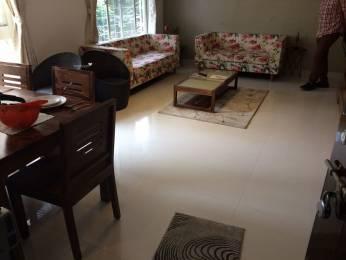 1147 sqft, 2 bhk Apartment in Bhandari Vaastu Viva ABCD Wakad, Pune at Rs. 69.0000 Lacs