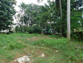 5661 sqft, Plot in Builder Project Nemom, Trivandrum at Rs. 58.5000 Lacs
