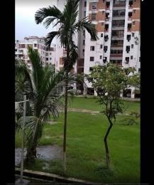 1011 sqft, 2 bhk Apartment in Pioneer Genexx Valley Joka, Kolkata at Rs. 15000