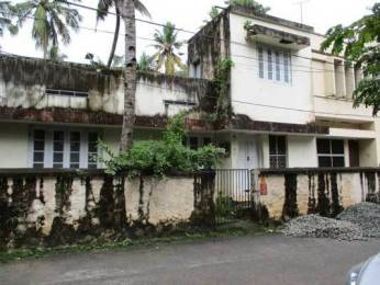 1000 sqft, 2 bhk IndependentHouse in Builder Project Vanchiyoor, Trivandrum at Rs. 2.1700 Cr