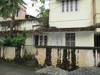 1001 sqft, 3 bhk IndependentHouse in Builder Project Vanchiyoor, Trivandrum at Rs. 2.1700 Cr