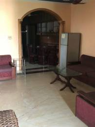 1200 sqft, 2 bhk BuilderFloor in Builder Project Subhash Nagar, Delhi at Rs. 31000