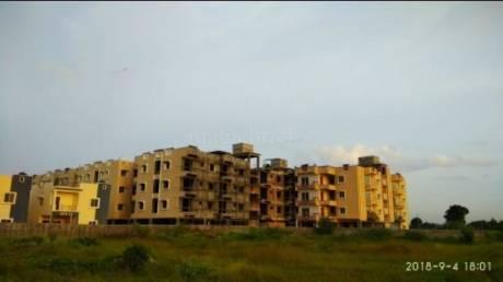 613 sqft, 1 bhk Apartment in Krushi Realtors Defense Colony Hyderabad Patancheru Mandal, Hyderabad at Rs. 18.3900 Lacs