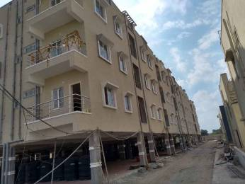 625 sqft, 1 bhk Apartment in Builder Project Beeramguda, Hyderabad at Rs. 18.7500 Lacs