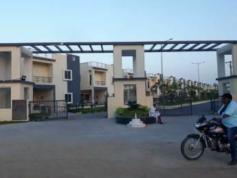 1800 sqft, 3 bhk Villa in Builder Project Beeramguda, Hyderabad at Rs. 82.0000 Lacs