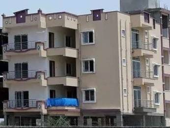 613 sqft, 1 bhk Apartment in Builder krushi defense colony Patancheru, Hyderabad at Rs. 19.6100 Lacs