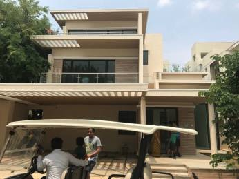 5150 sqft, 5 bhk Villa in Brigade Orchards Pavilion Villas Devanahalli, Bangalore at Rs. 1.2500 Lacs