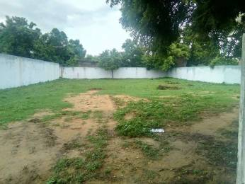 1200 sqft, 2 bhk BuilderFloor in Builder Project Ayyapakkam, Chennai at Rs. 31.8000 Lacs