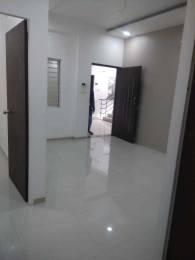 1100 sqft, 2 bhk Apartment in Shalibhadra Shikhar 2 Gorwa, Vadodara at Rs. 15000