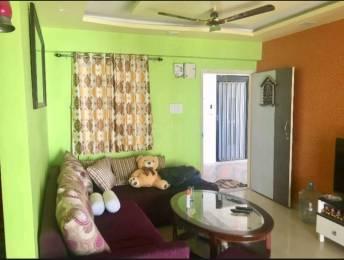 1000 sqft, 2 bhk Apartment in Builder Sanskrut New Alkapuri, Vadodara at Rs. 12000