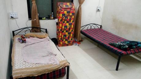 285 sqft, 1 bhk Apartment in Builder Shubham Residency Narhe Narhe Dhayari Road, Pune at Rs. 2000