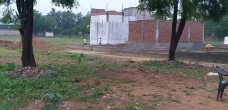 900 sqft, Plot in Builder Mrk group Maruti Kunj, Gurgaon at Rs. 15.0000 Lacs