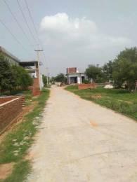 900 sqft, Plot in Builder MRK GROUP Bhondsi, Gurgaon at Rs. 10.5000 Lacs