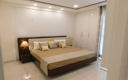 899 sqft, 2 bhk Apartment in Builder Project Zirakpur, Mohali at Rs. 31.9004 Lacs