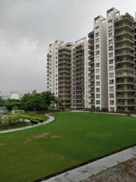 1700 sqft, 2 bhk Apartment in Spaze Privy Sector 72, Gurgaon at Rs. 15000
