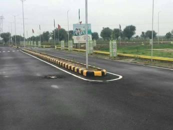 900 sqft, Plot in Khedapati Balaji Royal Green Valley Block Ab Kot Jewar, Jaipur at Rs. 4.9510 Lacs