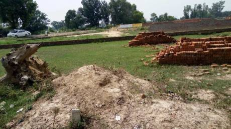 1500 sqft, Plot in ABA Eastern Enclave Faizabad road, Lucknow at Rs. 10.0000 Lacs