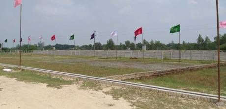 1000 sqft, Plot in Divine Infraheights Indira Valley Faizabad road, Lucknow at Rs. 8.0000 Lacs