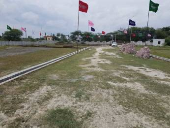 1000 sqft, Plot in Builder Project NH 24B Kankaha Road, Lucknow at Rs. 7.0000 Lacs