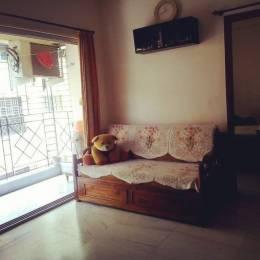 1100 sqft, 2 bhk Apartment in Builder Akshay Vihar Teghoria, Kolkata at Rs. 12500