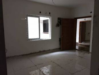 1290 sqft, 2 bhk Apartment in Western Exotica Kondapur, Hyderabad at Rs. 1.0000 Cr