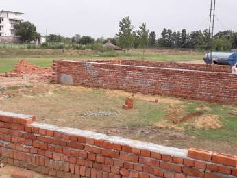 900 sqft, Plot in Builder Project Sector63A Gurgaon, Gurgaon at Rs. 17.0000 Lacs