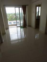 1075 sqft, 3 bhk Apartment in Sureka Sunrise Greens New Town, Kolkata at Rs. 12000