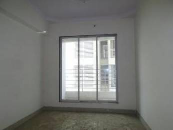 638 sqft, 1 bhk Apartment in Serene Lily White Ulwe, Mumbai at Rs. 50.0000 Lacs