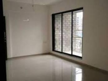 396 sqft, 1 bhk Apartment in Platinum Tulsi Sapphire Ulwe, Mumbai at Rs. 7500