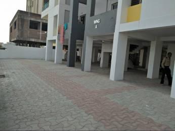 955 sqft, 2 bhk Apartment in Fakhri Harmony Residency Besa, Nagpur at Rs. 29.6050 Lacs