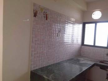 900 sqft, 2 bhk Apartment in Builder Project Koradi Colony, Nagpur at Rs. 25.0000 Lacs