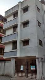 525 sqft, 1 bhk Apartment in Builder Project Baner Road, Pune at Rs. 42.5000 Lacs