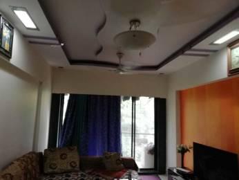 1000 sqft, 2 bhk Apartment in Builder Project Patlipada, Mumbai at Rs. 95.0000 Lacs