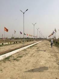 1000 sqft, Plot in Builder Kutum Kashiyana Varanasi Airport, Varanasi at Rs. 11.0000 Lacs