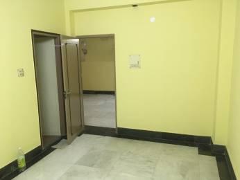 1200 sqft, 2 bhk BuilderFloor in Builder Single Apartment Teghoria Teghoria, Kolkata at Rs. 10000