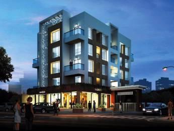 1000 sqft, 2 bhk Apartment in Chordia Needhi Kondhwa, Pune at Rs. 12500