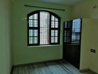 1250 sqft, 3 bhk BuilderFloor in Builder Project Perambur, Chennai at Rs. 18000