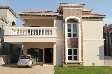 4300 sqft, 4 bhk Villa in Subishi Windsor Luxury Homes Mokila, Hyderabad at Rs. 23000