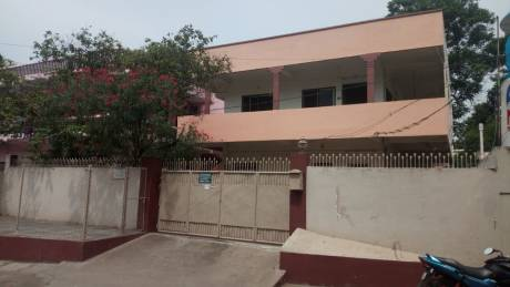 1540 sqft, 3 bhk IndependentHouse in Builder kjv rao Mogalrajapuram, Vijayawada at Rs. 65000