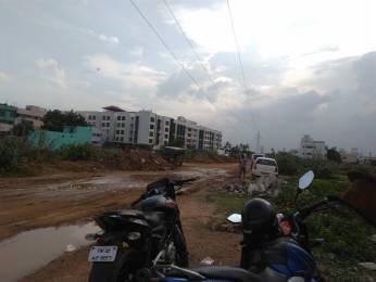 800 sqft, Plot in Builder Project Porur Gardens, Chennai at Rs. 44.0000 Lacs